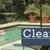 Clear Water Pools - A BioGuard Platinum Dealer
