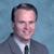 Texas Orthopaedic Associates - Christopher Miskovsky, MD