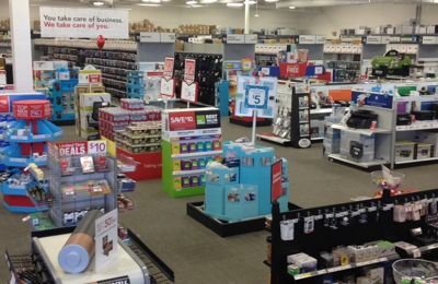 Office Depot - Federal Way, WA