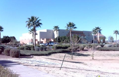 Joy Christian School - Glendale, AZ