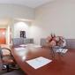 Holiday Inn Hotel & Suites Goodyear - West Phoenix Area - Goodyear, AZ