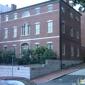 Otis House - Boston, MA