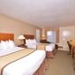 Best Western Williamsport Inn - Williamsport, PA