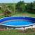 H-D Pools & Services, Inc.