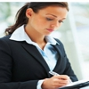 Professional Resume Writing & More