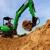 Sunbelt Rentals Pump & Power Services