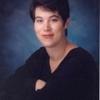 Kristin M Mitchell MD Facp