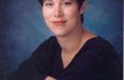 Kristin M Mitchell MD Facp - Soldotna, AK