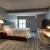 Hampton Inn & Suites Aurora