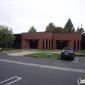 Geriactive - Redwood City, CA
