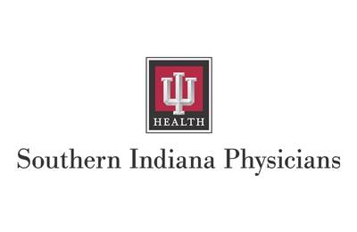 Lisa M. Weiler, MD - Southern Indiana Physicians Women's Health - Bloomington, IN