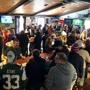 MicGinny's Sports Pub