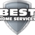 Best Home Services – Electric, Air Conditioning, Plumbing