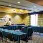 Cambria hotel & suites - Madison, WI