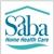 Saba Home Health Care Inc