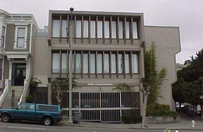 Pacific Heights Surgery Center 3000 California St, San