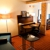 Fairfield Inn & Suites by Marriott Tulsa Central