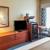 Quality Inn & Suites Liberty Lake - Spokane Valley