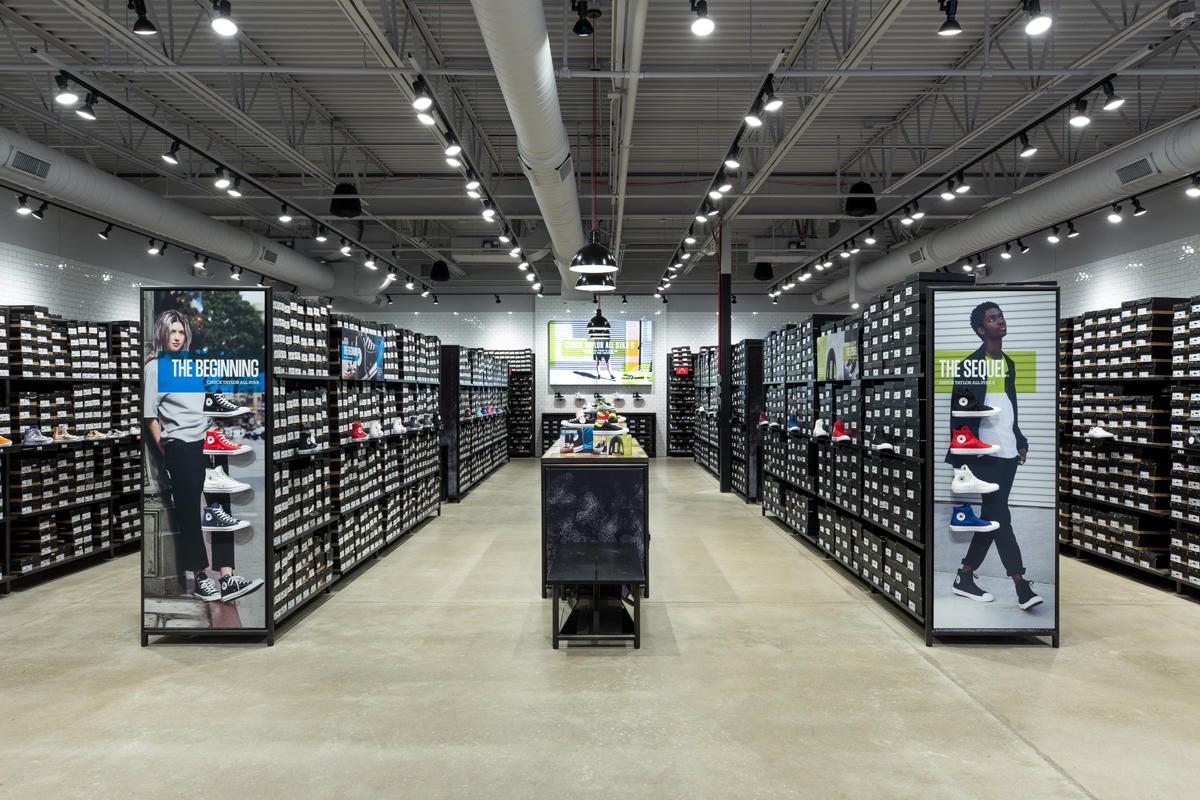 Mount Bank La risa Descendencia  Compra > converse outlet mercedes tx- OFF 60% - thegridinterior.com!