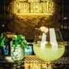 Màs Por Favor Taqueria y Tequila