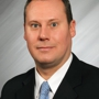 Edward Jones - Financial Advisor:  Michael Cornfield