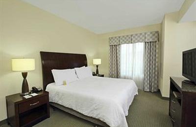 Hilton Garden Inn Beaumont, TX - Beaumont, TX