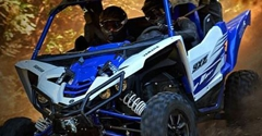 Ride 1 Powersports 3747 Park Mill Run Dr, Hilliard, OH 43026