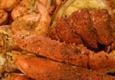 King Crab Juicy Seafood LLC - Saugus, MA
