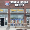 Route 30 Wine & Liquor Depot