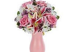 Spring flowers 17921 ventura blvd encino ca 91316 yp spring flowers encino ca mightylinksfo