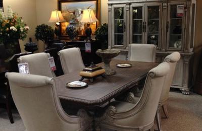 American Furniture Galleries   Rancho Cordova, CA