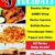 Overtime Sports Grill