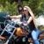 Harley's Custom Cycle Works