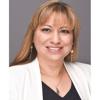 Hope Gutierrez - State Farm Insurance Agent