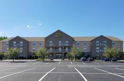 MainStay Suites Grantville - Hershey North - Grantville, PA