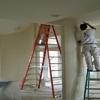Avanti Painting Inc.