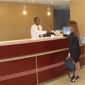 Holiday Inn Express West Los Angeles-Santa Monica - Los Angeles, CA