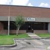Texas Credit Union League