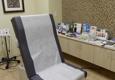 Bucay - Center for Dermatology and Aesthetics - San Antonio,, TX