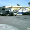Master Transmission Automotive Centers