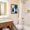 Candlewood Suites Las Vegas - E Tropicana, an IHG Hotel