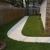Eastside Concrete