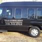 Triad Express Sedan - Jamestown, NC