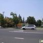 Early Learning Preschool - San Jose, CA