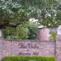 The Villa at Messina Hof Winery