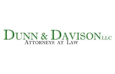 Jeff Davison - Saint Joseph, MO