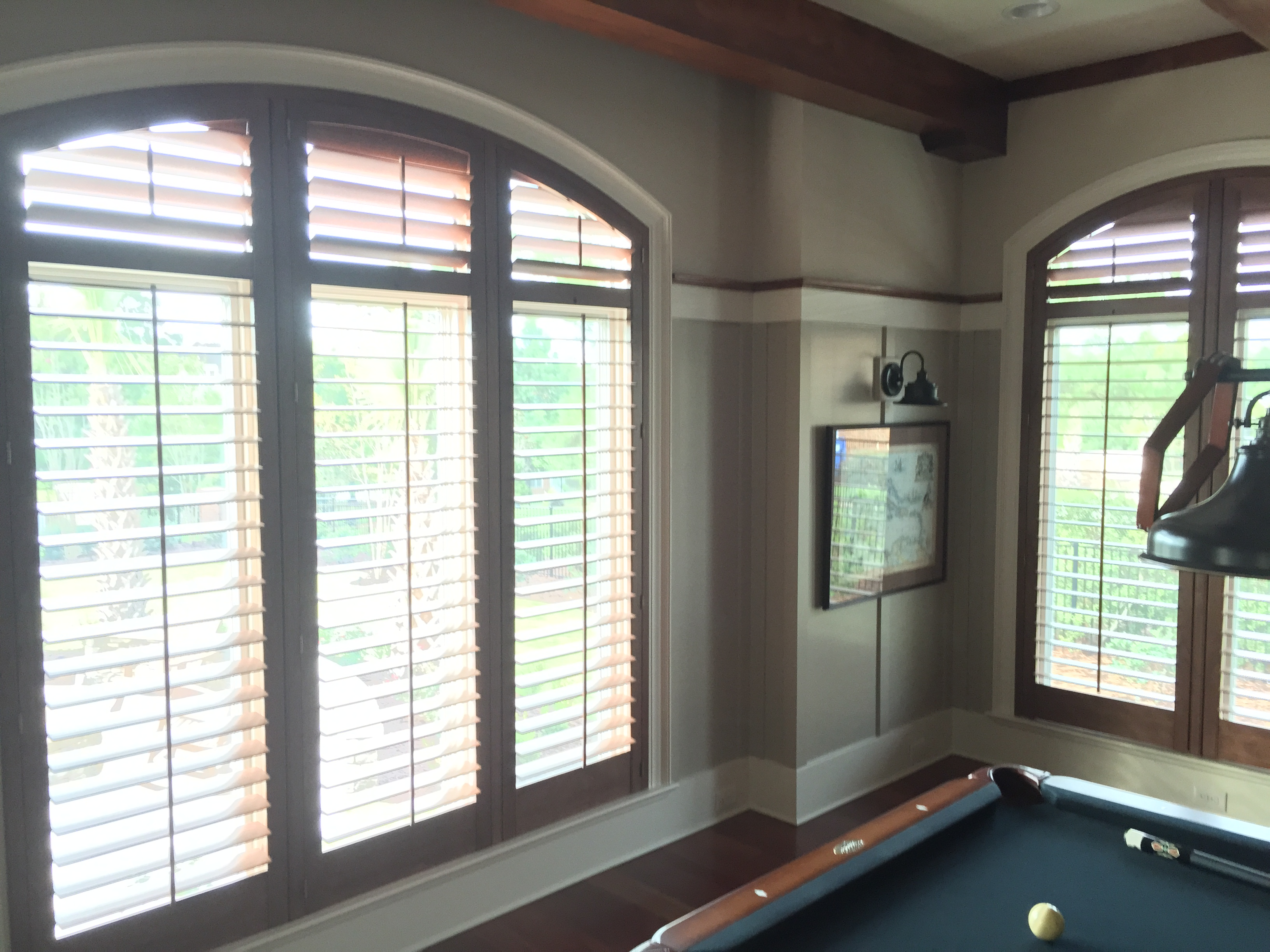 blind horizontal villa archives category norman and image shutter blinds
