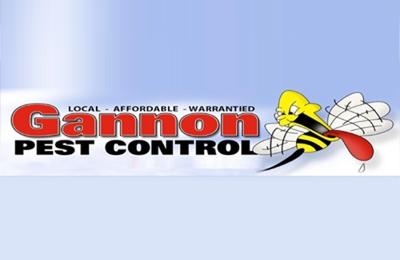 Gannon Pest Control - Syracuse, NY