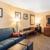 Comfort Suites Longmont