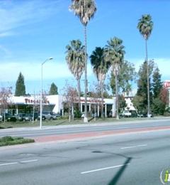 Firestone Complete Auto Care - La Habra, CA